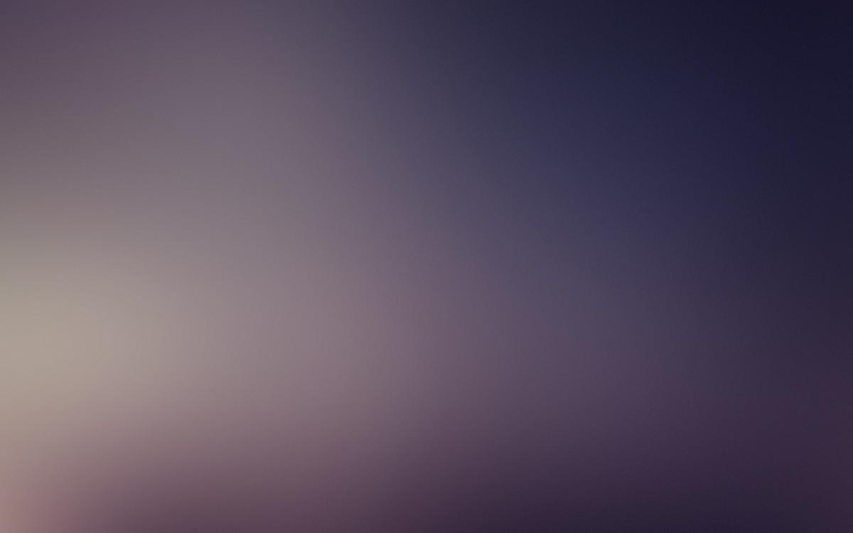 Light Purple Background Hd: Background-texture-gradient-light-purple-hd-wallpaper